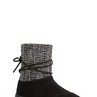 Girl's TOMS 'Nepal - Youth' Boot,