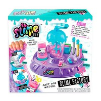 So Slime Factory