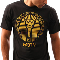 Pharaoh Ring Tee