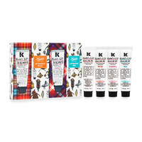 Limited Edition Lip Balm Giftables Set by Costello & Tagliapietra - Kiehl's Since 1851