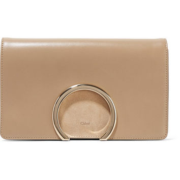 chloe bags prices - Shop Chloe Clutches on Wanelo