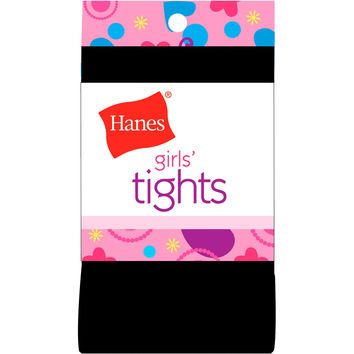 Hanes Girls Tights