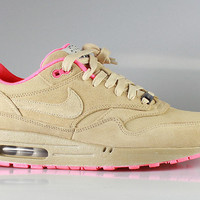 Nike Men's Air Max 1 Milano QS - Milan