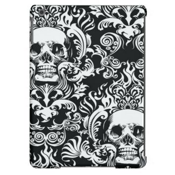 Graff 9 cover for iPad air