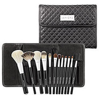 Sephora: SEPHORA COLLECTION Prestige Brush Set ($325 Value): Brush Sets