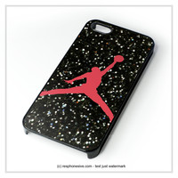Nike iPhone 4 4S 5 5S 5C 6 6 Plus , iPod 4 5 , Samsung Galaxy S3 S4 S5 Note 3 Note 4 , HTC One X M7 M8 Case