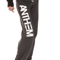 COZIES by Anthem Made   Anthem Made