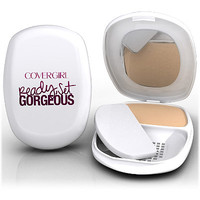 Ready Set Gorgeous Powder Foundation