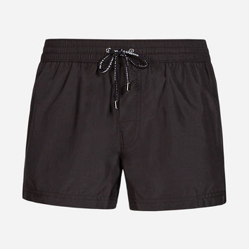 Short Beach Boxers - Men | Dolce&Gabbana