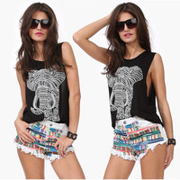 2015-Sexy-Women-Summer-Casual-Sleeveless-Shirt-Cotton-Loose-Vest-Tank-Top-Blouse