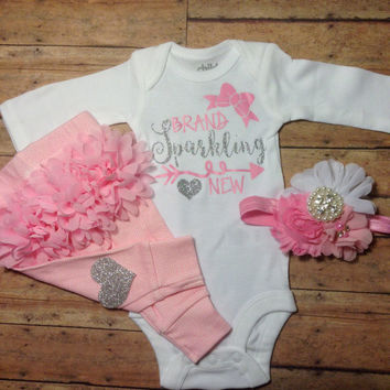 baby girl take home outfit, girl, coming home outfit, baby girl, baby girl take home outfit, hospital outfit, newborn baby girl, girl
