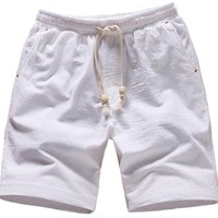 Summer Beach  Men Shorts