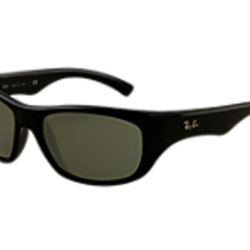 Ray-Ban RB4177 622   58 sunglasses