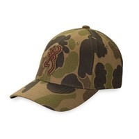 Browning Flash Back Hat