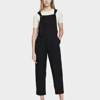 Just Female / Bopa Overalls