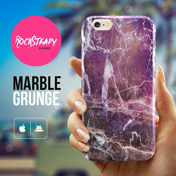 iPhone Marble case, Marble iPhone 6 plus case, Marble iPhone 6 Case, Marble Print iPhone 5s Case, marble iPhone 5C, Marble Samsung S5 Case