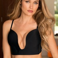 Boston Proper Sexy plunge bra