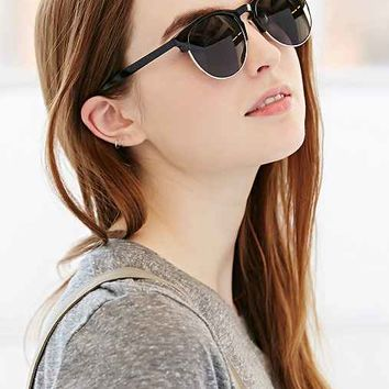 A.J. Morgan Saddle Sunglasses