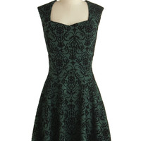 The Pine Room Dress | Mod Retro Vintage Dresses | ModCloth.com