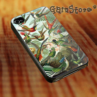 samsung galaxy s3 i9300,samsung galaxy s4 i9500,iphone 4/4s,iphone 5/5s/5c,case,phone,personalized iphone,cellphone-2908-5A