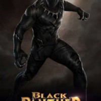 Watch Black Panther Full Movie Streaming