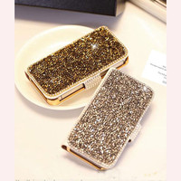 iphone 5s wallet case, iphone 5c wallet case, iphone wallet case, iphone 5s wallet, iphone 5c wallet, iphone 5 bling case, iphone 5c case