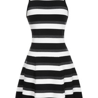 A.L.C. Huntington Dress by A.L.C. for Preorder on Moda Operandi