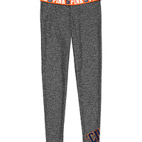 Syracuse University Ultimate Leggings - PINK - Victoria's Secret