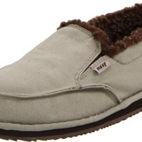 Reef Men's Soulwolf SL Loafer