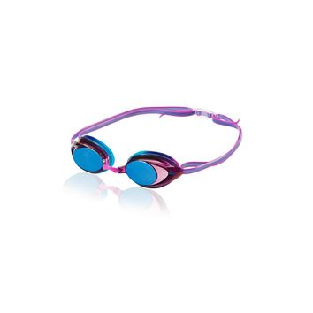 Women's Vanquisher 2.0 Mirrored Goggle | Speedo USA