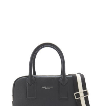 Marc Jacobs Gotham City Bauletto - Marc Jacobs