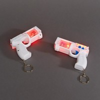 Fizz 2 Player Lazer Tag Game at asos.com