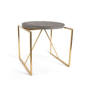 Dax Side Table