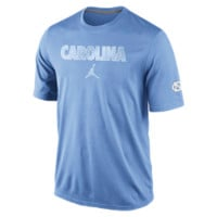Nike Legend March (UNC) Men's Training Shirt