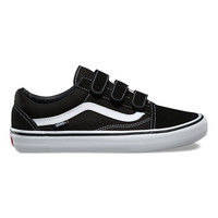 Old Skool V Pro | Shop At Vans