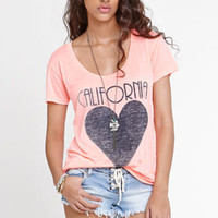 Billabong My Second Home Tee at PacSun.com