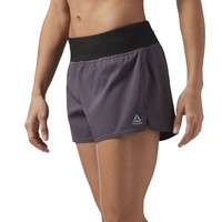 4in Woven Training Short