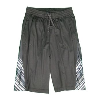 C9 by Champion Men's Fadeaway Basketball Short