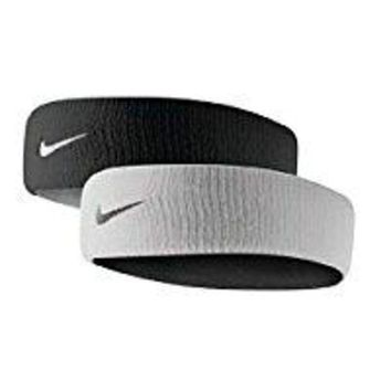 ONETOW NIKE Dri-Fit Home & Away Reversible Headband