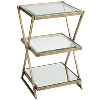 Emerson Accent Table$199.95