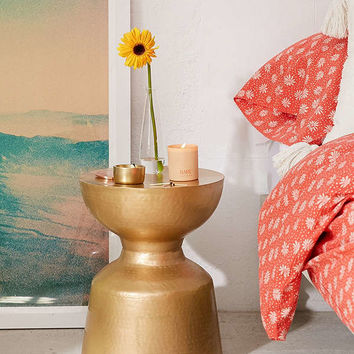 Elle Side Table | Urban Outfitters