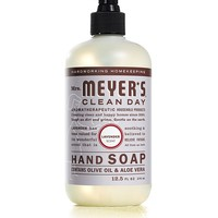Lavender Hand Soap | Mrs. Meyer's
