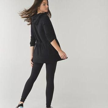 DCCK8X2 peace of mind wrap | women's sweaters | lululemon athletica