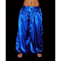 Belly dance pants - BellydanceDiscount.com