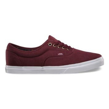 Vans Geo Suiting LPE (port royale twill)