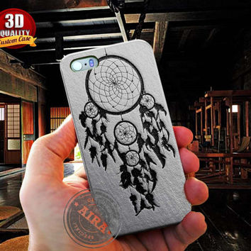 Dream Catcher Case, Paper Case for Iphone 4, 4s, Iphone 5, 5s, Iphone 5c, Samsung Galaxy S3, S4, S5, Samsung Galaxy Note 2, Note 3.