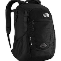 PIVOTER Backpack | Shop at The North Face