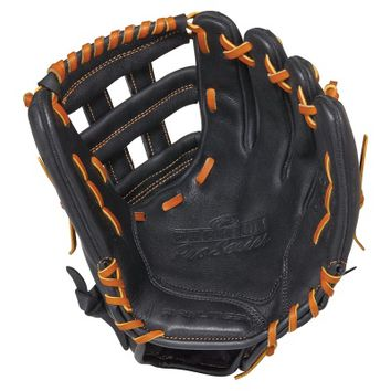 Rawlings Premium Pro Outfield Glove 12.5 Inch PPR1250