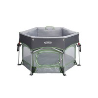 Graco Pack 'N Play Sport Outdoor Playard (Parkside)