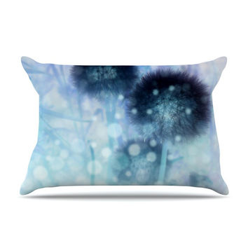 "Alison Coxon ""Day Dreamer"" Pillow Case"